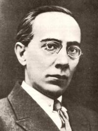ალექსანდ ბელიაევი - პროფესორ დოუელის თავი 2