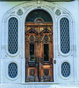 Doors Lisbon (1)