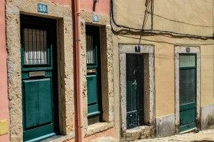 Doors Lisbon (11)