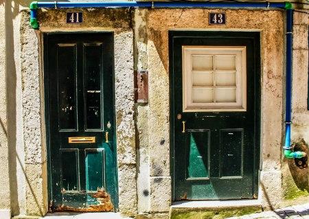 Doors Lisbon (12)