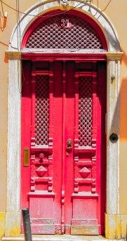 Doors Lisbon (14)