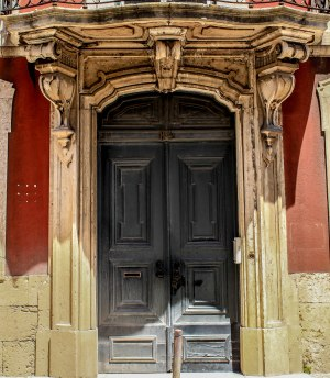 Doors Lisbon (15)