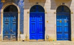 Doors Lisbon (16)