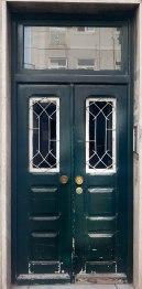 Doors Lisbon (2)
