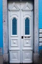 Doors Lisbon (3)