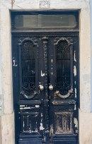 Doors Lisbon (4)