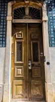 Doors Lisbon (5)