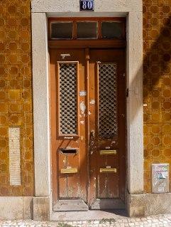Doors Lisbon (6)