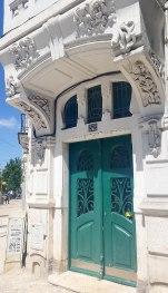 Doors Lisbon (7)