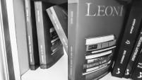 თავისუფლრბა და კანონი და სხვა ესეები - ბრუნო ლეონი