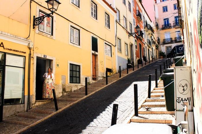 Lisbon People Rati Bakhtadze (14)