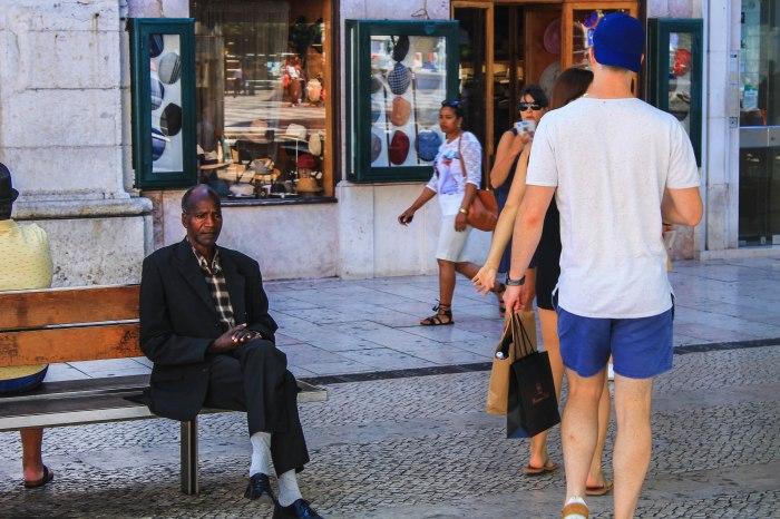 Lisbon People Rati Bakhtadze (16)