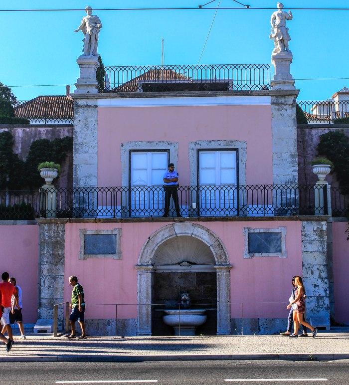 Lisbon People Rati Bakhtadze (2)