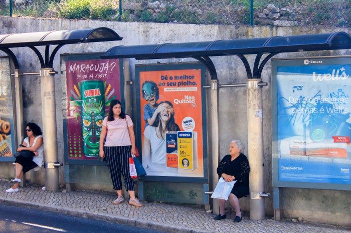 Lisbon People Rati Bakhtadze (4)