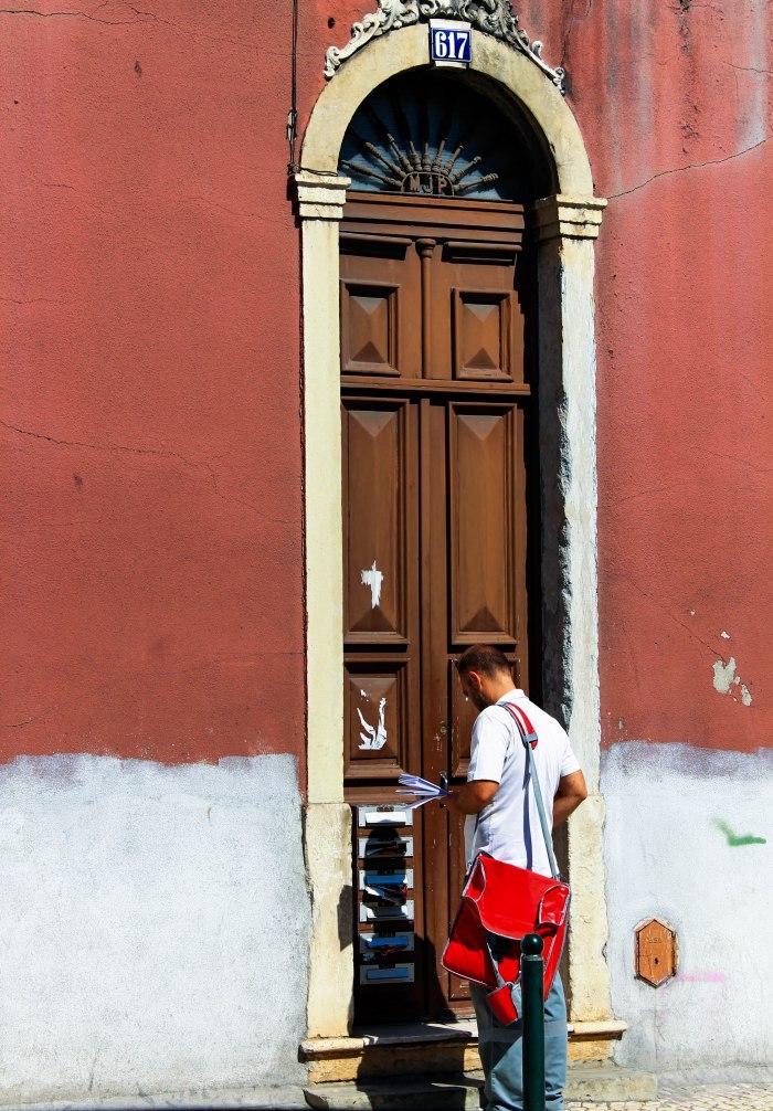 Lisbon People Rati Bakhtadze (6)