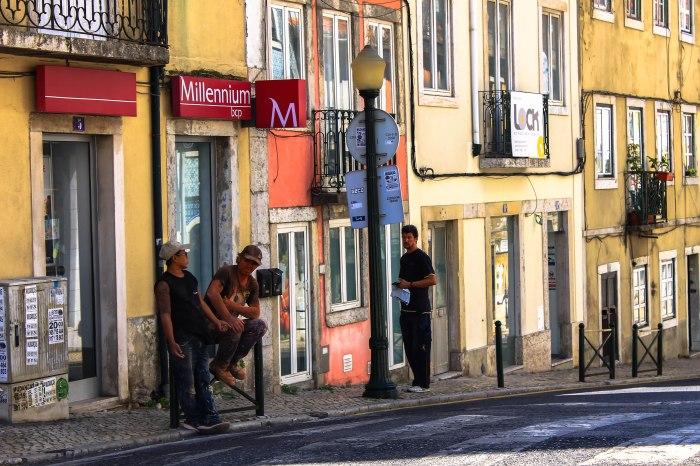 Lisbon People Rati Bakhtadze (8)