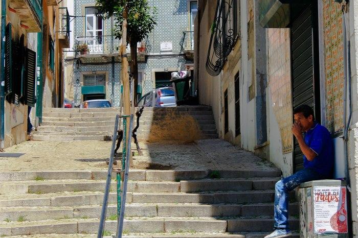 Lisbon People Rati Bakhtadze (9)