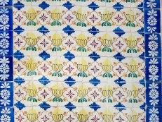 mosaics of Lisbon (10)
