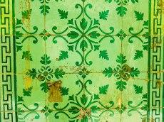 mosaics of Lisbon (12)