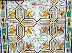 mosaics of Lisbon (14)