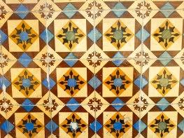 mosaics of Lisbon (15)