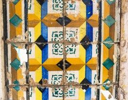 mosaics of Lisbon (16)