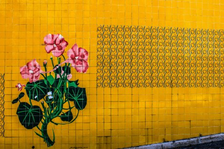 mosaics of Lisbon (18)