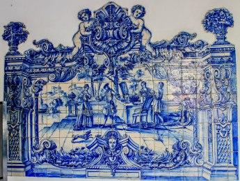 mosaics of Lisbon (20)