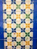 mosaics of Lisbon (6)