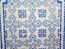 mosaics of Lisbon (7)