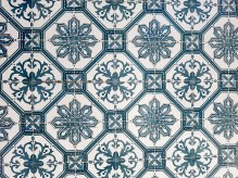 mosaics of Lisbon (9)